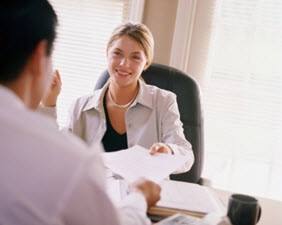 corporate training,critical thinking, conflict resolution