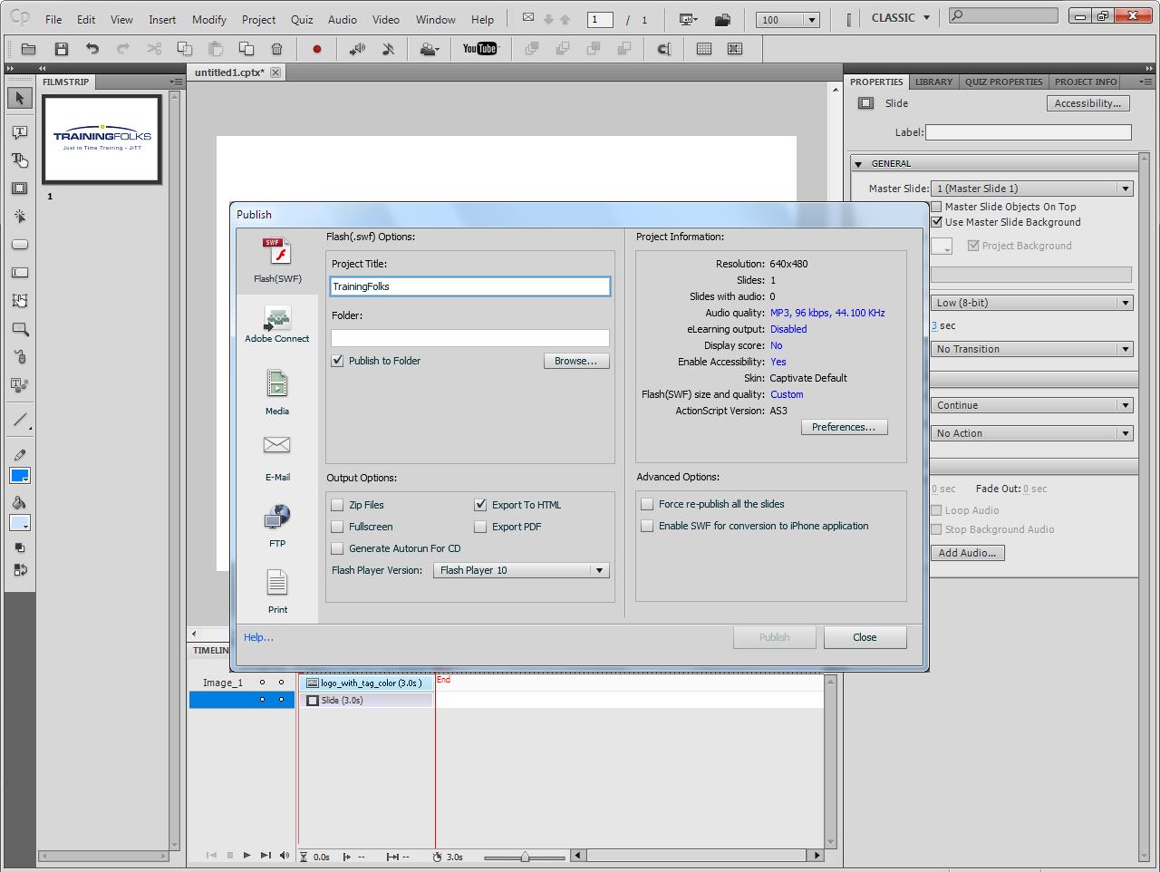 Adobe_Captivate