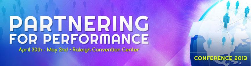 Partnering for Performance TrainingFolks