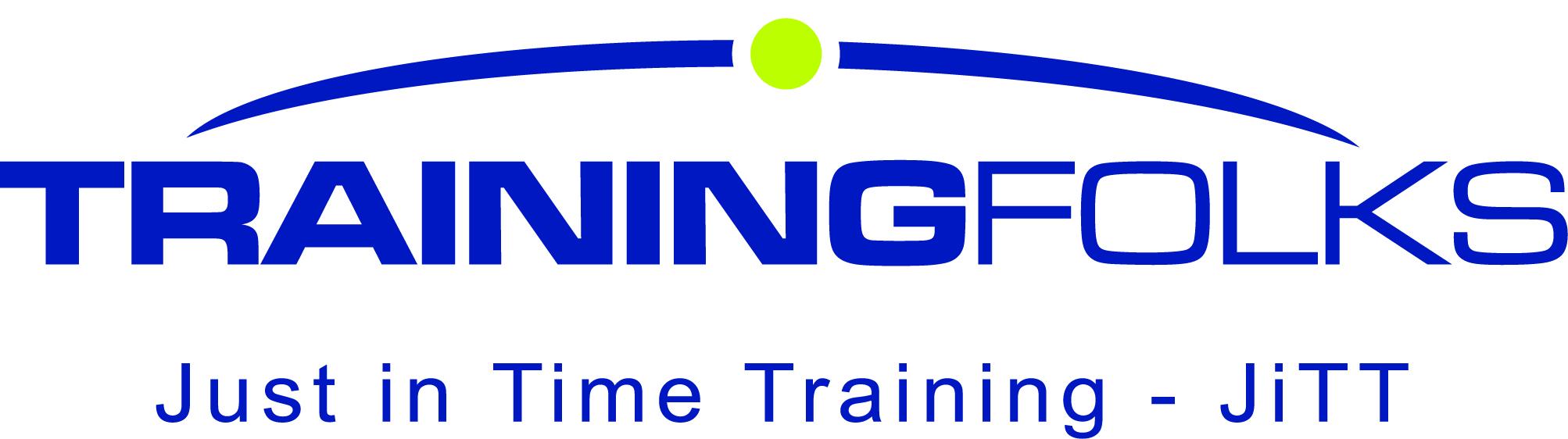 Corporate Training Companies