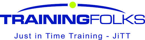 Corporate Training Companies