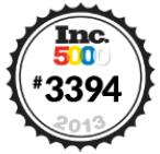 Corporate Training Companies - Ink Award