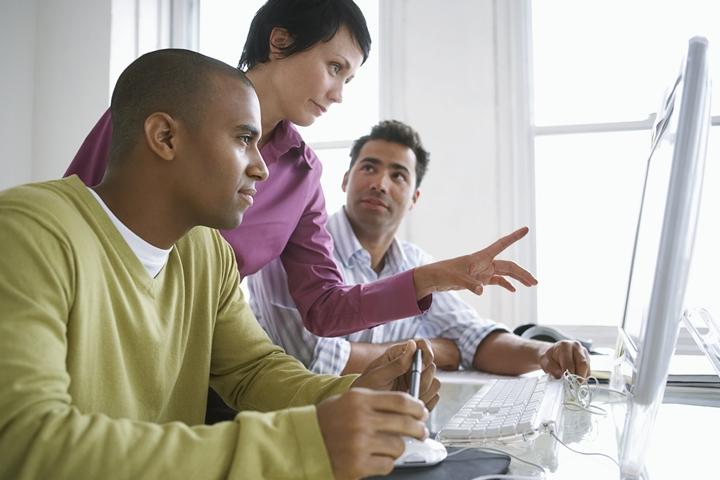 training_consultants