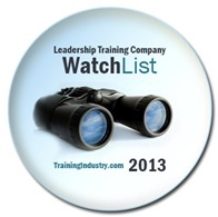TrainingConsultants