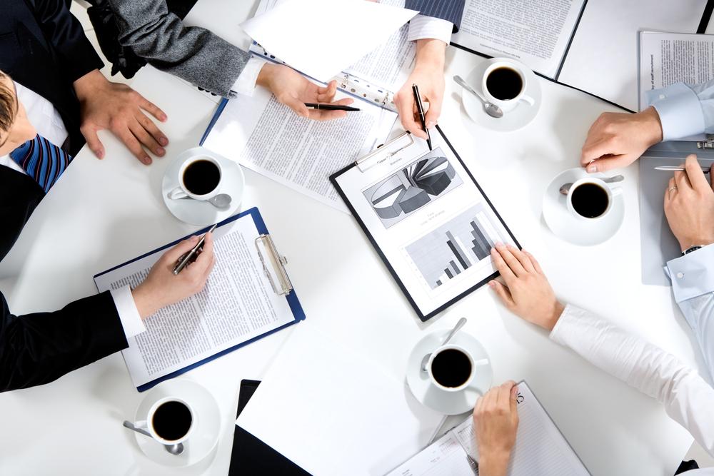 training_consultant