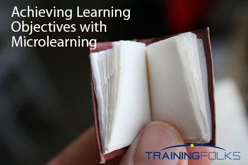 BlogPostCover_microlearning.jpg