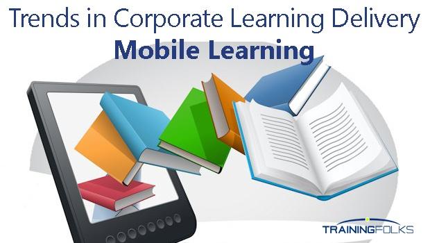 MobileLearning_Cover.jpg