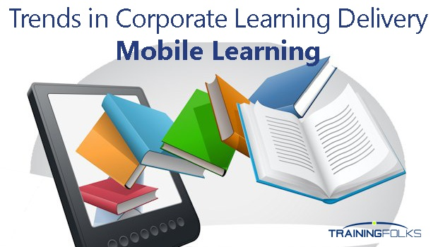 MobileLearning_Cover.jpg