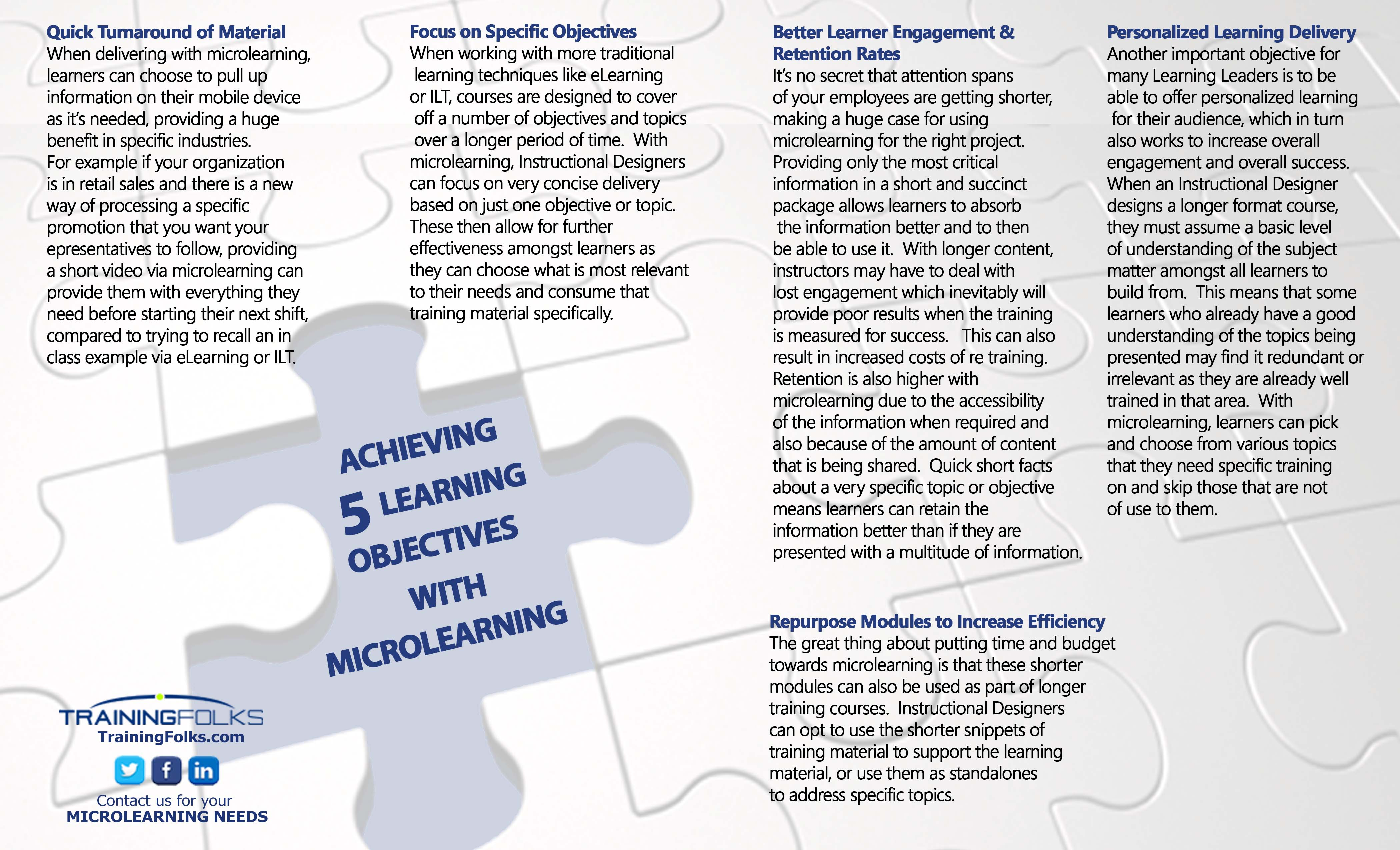 DownloadableContent_Meeting5LearningObjectivesWithMicroLearning.jpg