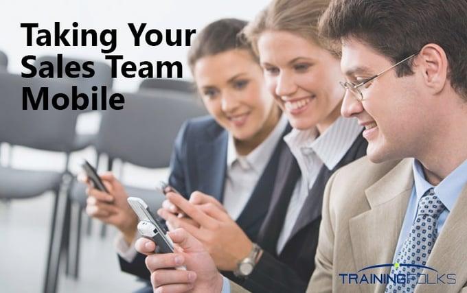 BlogPostCover_SalesMobile.jpg