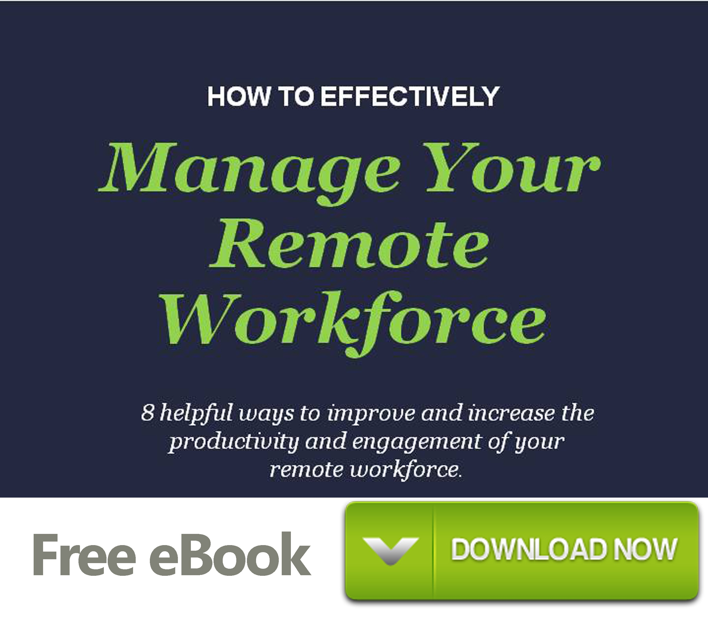 ManagingRemoteEmployee