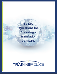 10-Key-Questions-Translation-Company.png