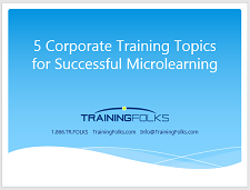 5 Corporate Training Topics Microlearning.png