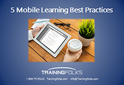 5 Mobile Learning Best Practices a.png