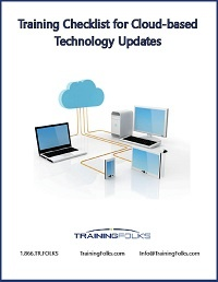 Cloud-based-technology-checklist-image-200.jpg