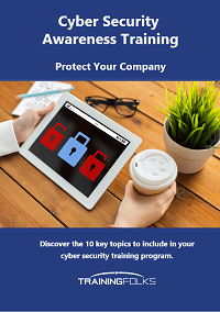 Cyber-security-awareness-training-ebook.png