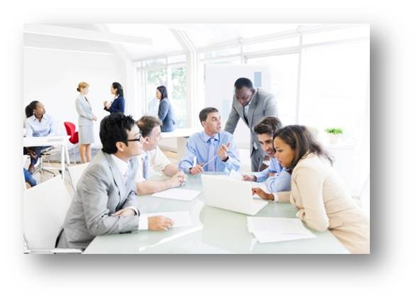 Leadership Training Consultant.jpg