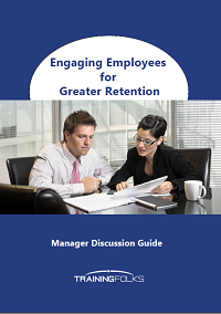 Manager-Discussion-Guide-Employee-Retention-200.png