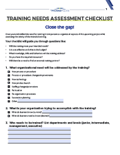 Needs-Assessment-Checklist-175.png