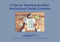 Select-Instructional-Design-Company.png