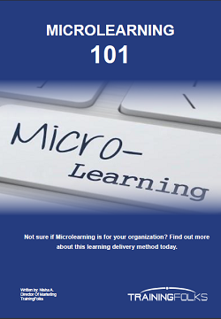 microlearning-corporate-training-program-1
