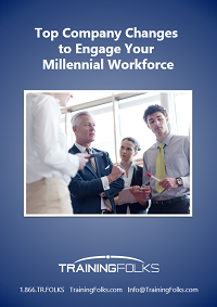 millennial-workforce-company-changes.png