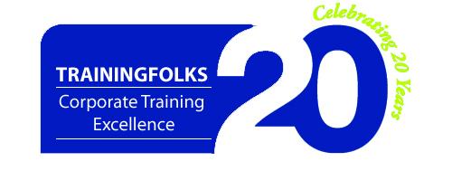 Celebrating20Yrs_TrainingFolks.jpg