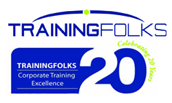 Your Training Company