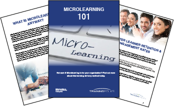 Microlearning101.png
