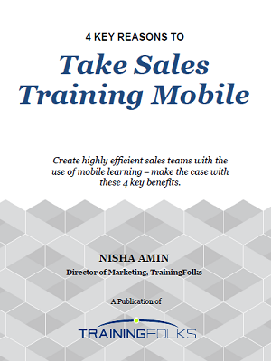 Mobile-Sales-Training-300.png