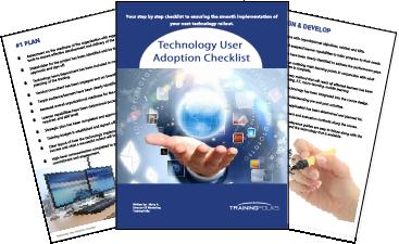 Technology User Adoption Checklist.png