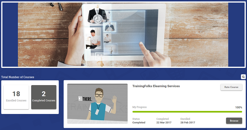 TrainingFolks-elearning-services-LMS-800.png