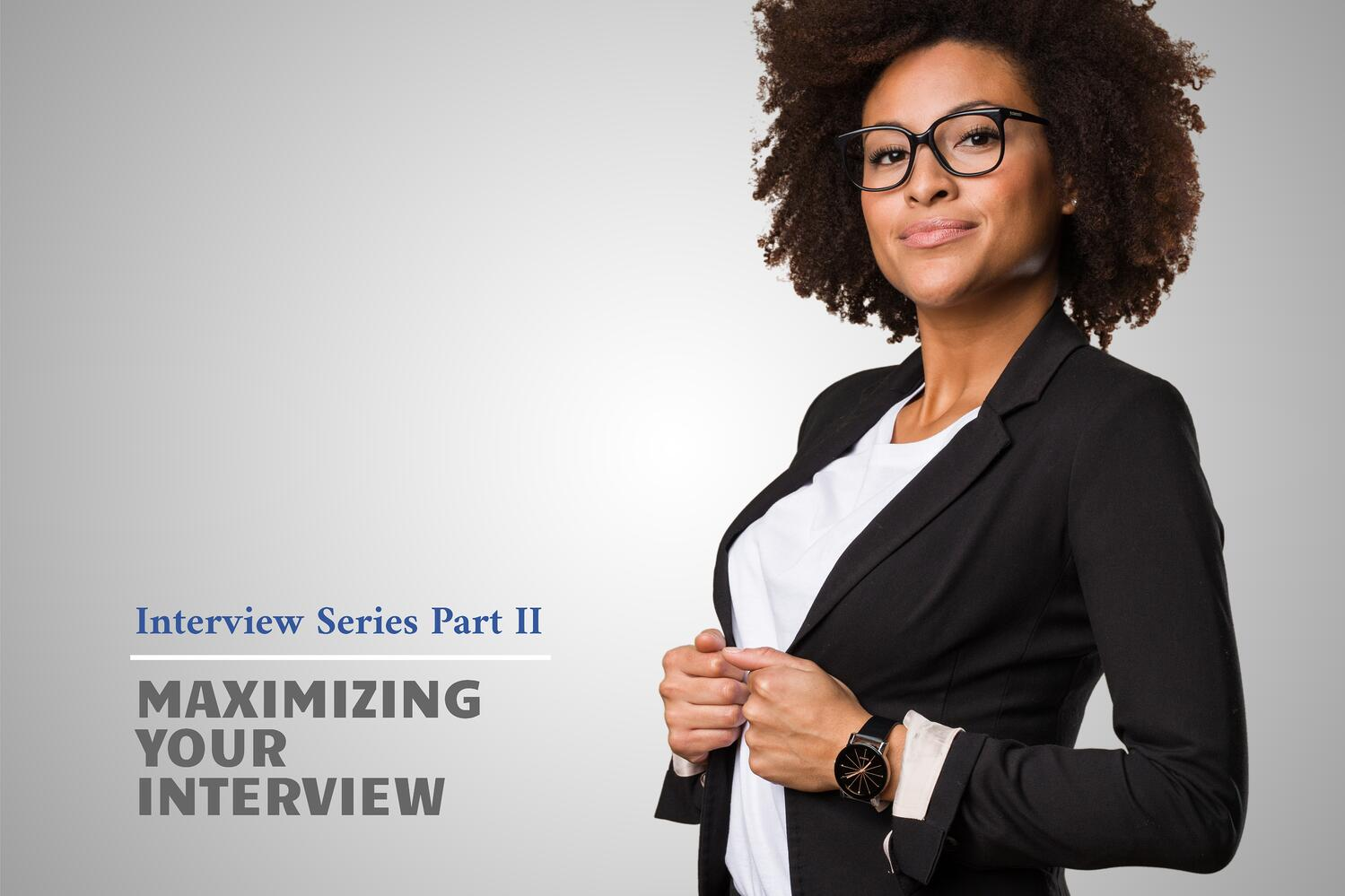 CTP Interview Tips Maximize Your Interview TrainingFolks