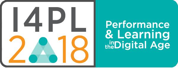 I4PL Conference 2018