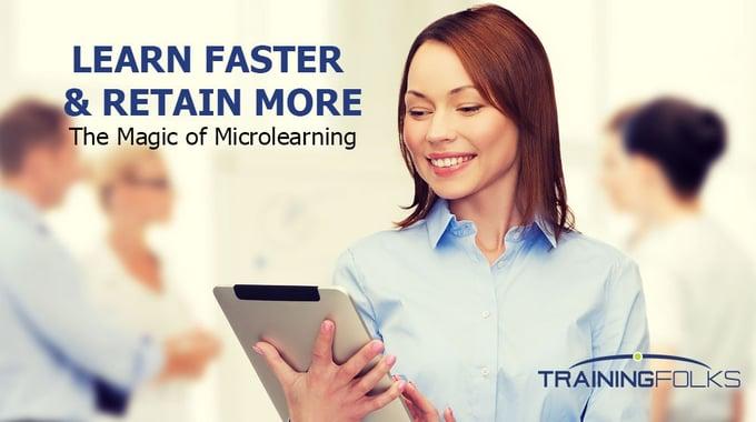 LearningRetention-Microlearning.jpg