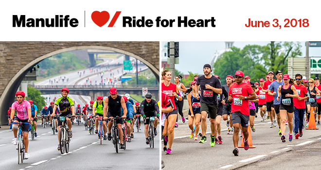 Ride-for-Heart-banner