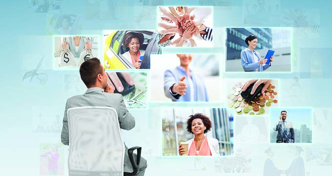 ImpactsofTrainingonRecruitement-BlogCover-TrainingFolks