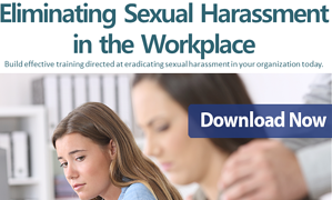 DownloadNow-AntiSexualHarassment