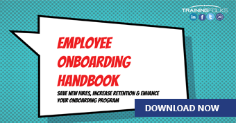 Free Employee Onboarding Checklist