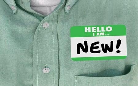 Onboarding New Employees TrainingFolks