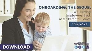 Employee Onboarding Free Checklist