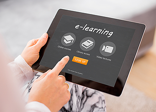 eLearningForTodaysLearner-TrainingFolks-LandingPage