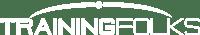 TF Logo white new.png