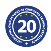 CelebratingOver20YearsofCorporateTrainingExcellence