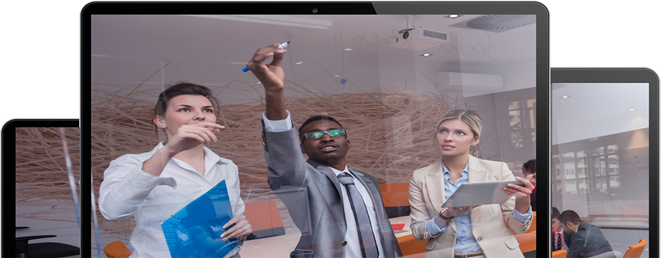 Elevate_your_learning_organization_TrainingFolks