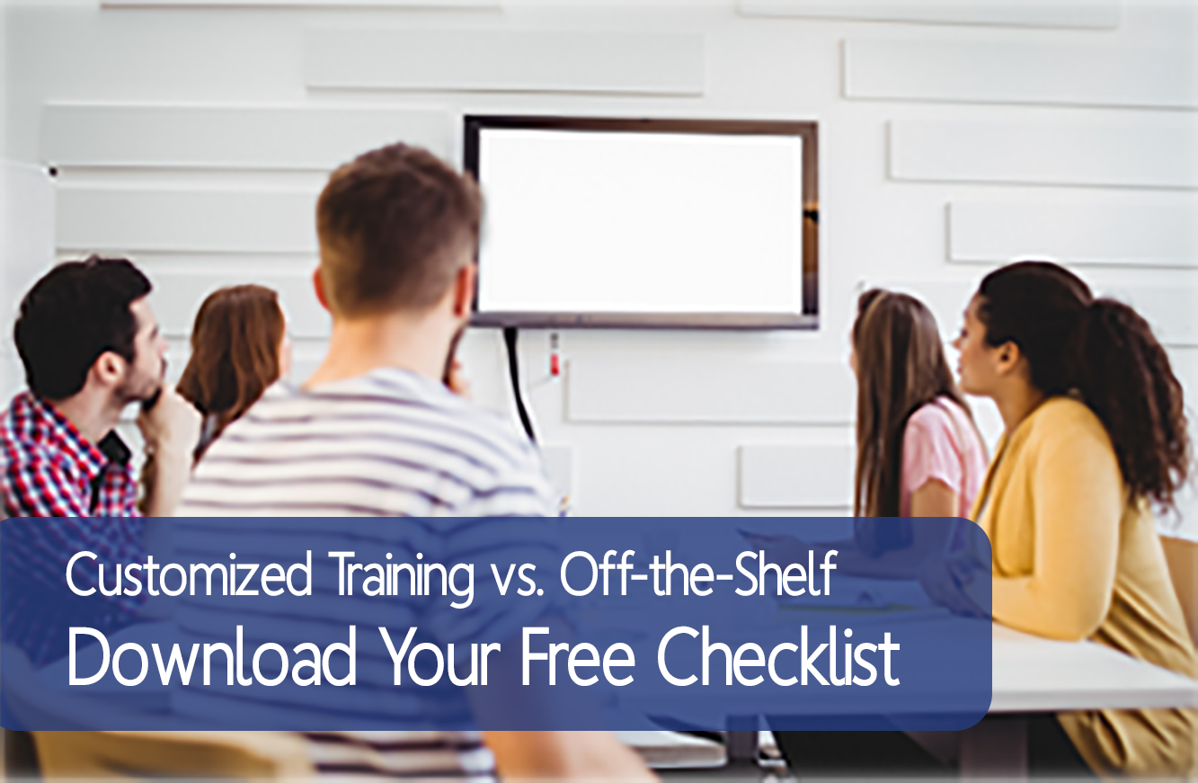 Custom or Off-the-Shelf Training_TrainingFolks