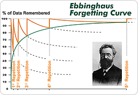 forgetting_curve_en