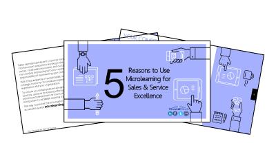 MicrolearningforSalesandService_TrainingFolks.png