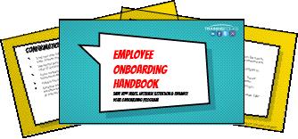 employee onboarding