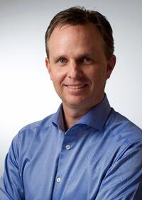 Matthew Davis CEO and Co-Founder